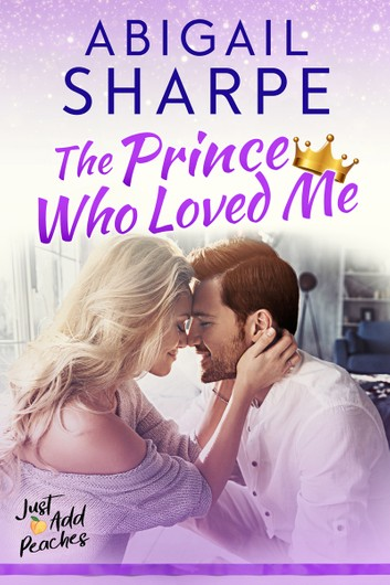 the-prince-who-loved-me
